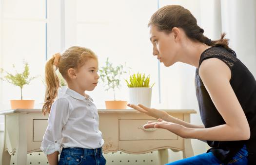 Are Your Mother Possessive For You?