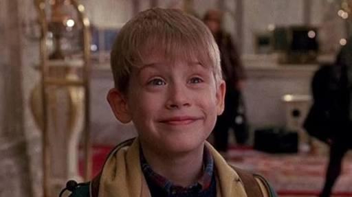 How Well Can You Remember The Home Alone Films?
