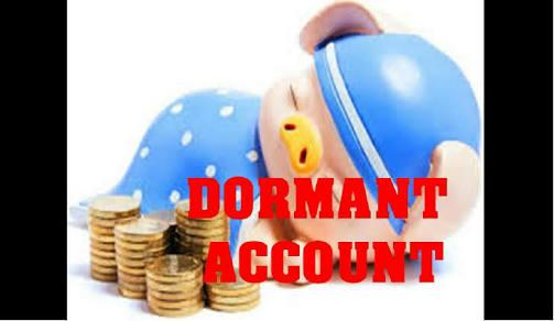 All About Demat Account