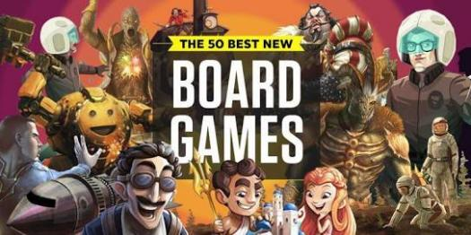 Do I Encourage My Kids To Play Board Games?