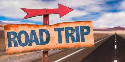 Test Your Knowledge About Road Trips Essential