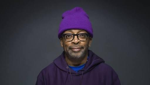 Who Is Spike Lee
