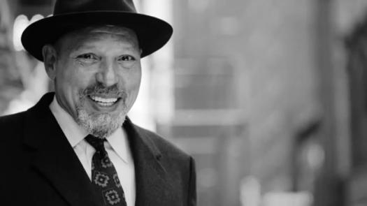 How Well You Recognize August Wilson