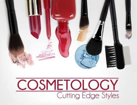 What Do You Know About Cosmetology State Board For Sc