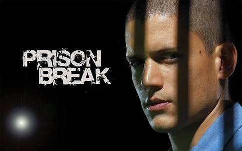 Interesting Quiz About The Prison Break Movie