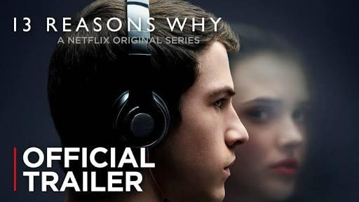 13 Reasons Why Character Quiz
