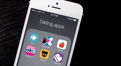 What Dating App You Should Use After Your Break-up - ProProfs Quiz
