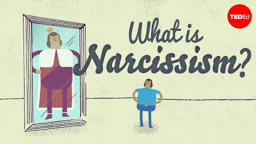 How Well Did You Know About Narcissism