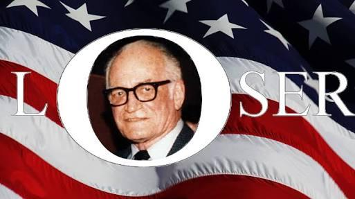 Test Your Knowledge About Barry Morris Goldwater