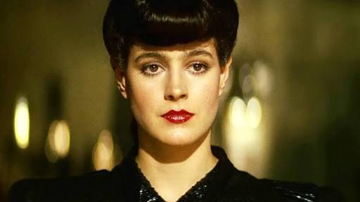 How Well Do You Know Sean Young?