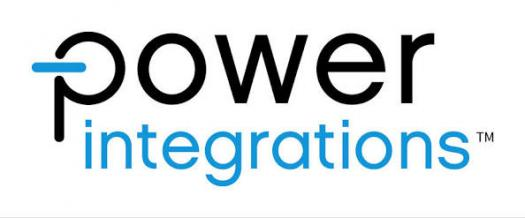 What Do You Know About Power Integrations?