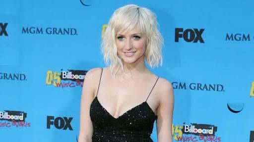 How Well Do You Know Ashlee Simpson?