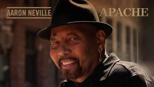 How Well Do You Know Aaron Neville?