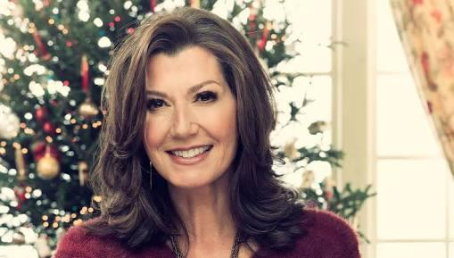 What Do You Know About Amy Grant?