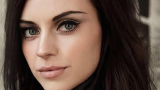 What Do You Know About Amy Macdonald?