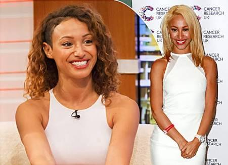 How Well Do You Know Amelle Berrabah?