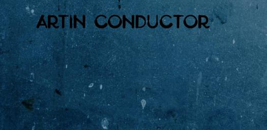 What Do You Know About The Artin Conductor?