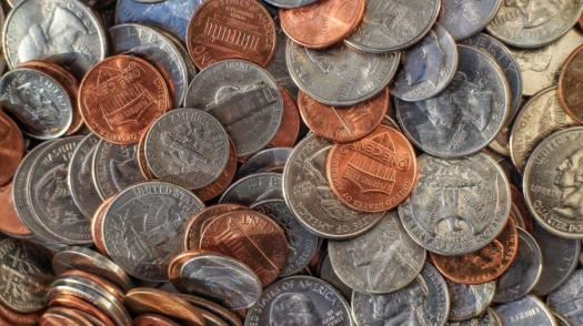 The Coin Problem Quiz