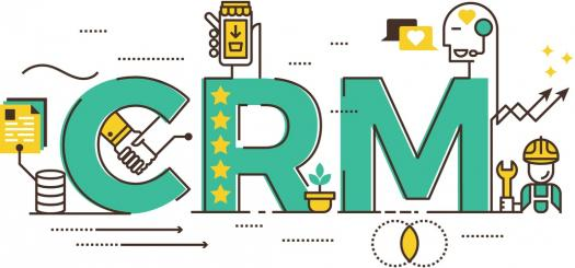 What Do You Know About CRM Software?