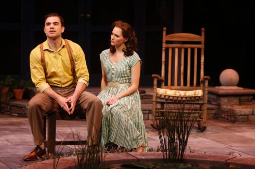 """How Much Do You Know About """"All My Sons""""?"""