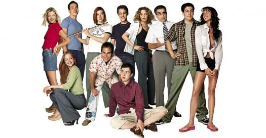 How Well Do You Remember The Movie American Pie?