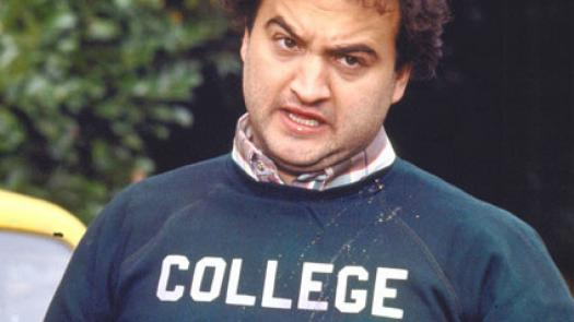 Which Animal House Character Are You?