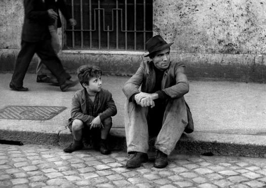 Bicycle Thieves Movie Quiz Questions