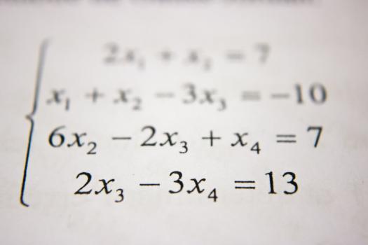hopf algebra Quizzes & Trivia