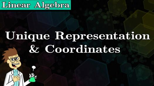 How Much Do You Know About Affine Lie Algebra?