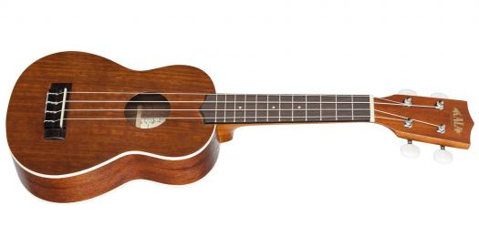 What Do You Know About Ukulele?
