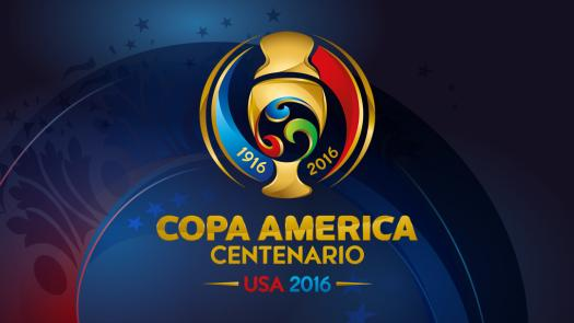 Test You Knowledge About Copa America