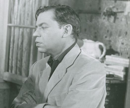 How Much Do You Know About Oscar Levant?