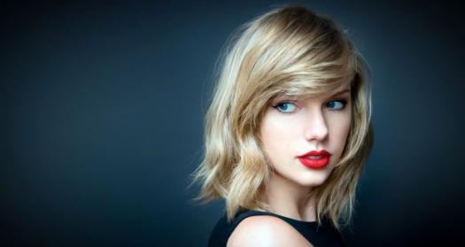 Trivia Quiz For Die Hard Taylor Swift Fans!