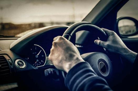 driving skills Quizzes & Trivia