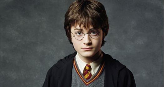 The Magical Potterhead Trivia!
