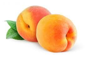 Peach Trivia Quiz