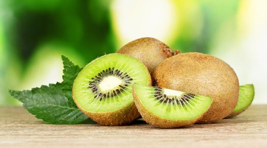 Kiwifruit Trivia Quiz