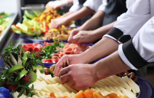 Food Handler Trivia Quiz