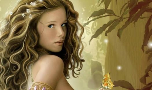 Aphrodite: The Ultimate Trivia Quiz!