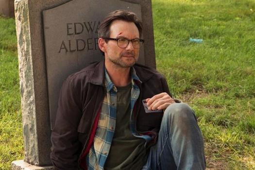 Christian Slater Filmography! Trivia Quiz