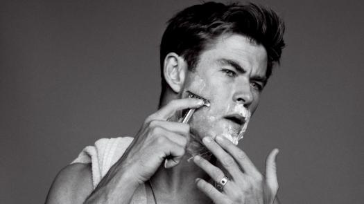 Chris Hemsworth Filmography! Trivia Quiz
