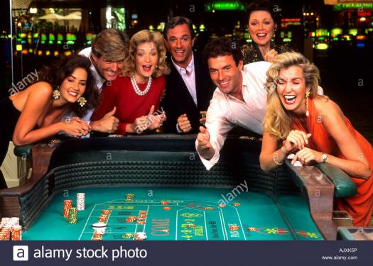 How Much Do You Know About Casino Movie? Trivia Quiz