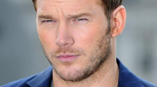 Could You Guess Movie Name Of Chris Pratt? Trivia Quiz