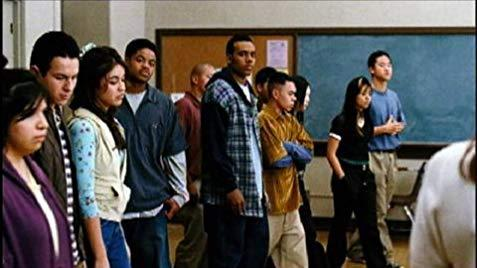 Test Your Knowledge About Freedom Writers Movie! Trivia Quiz