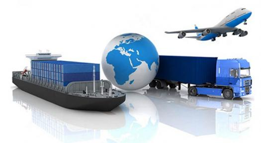 What Do You Know About Freight Forwarding? Trivia Quiz