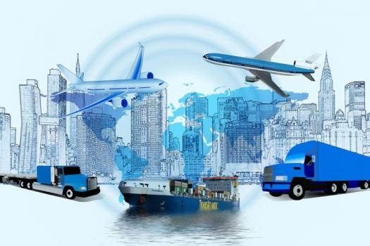 How Much Do You Know About Freight Forwarding?