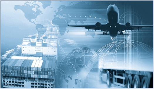 Do You Have Basic Idea About Freight Forwarding?