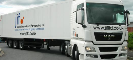International Freight Forwarding 101 Trivia Quiz