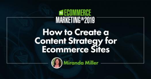 Quiz: Content Strategy Basics!