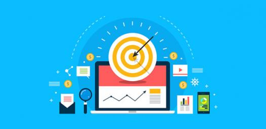 Content Strategy: How Well Can You Plan? Quiz